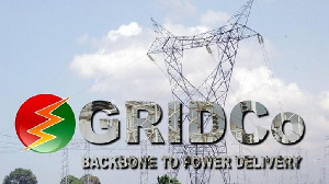 GRIDCo says the current outages are as a result of transmission challenges