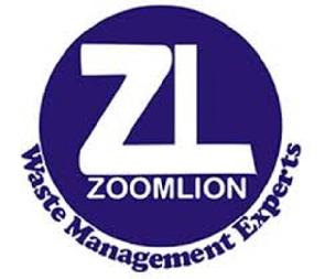 Zoomlion Waste.jfif