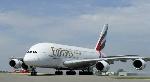 Demand for international flights picking up after coronavirus setback - Report