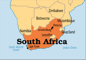 South Africa Map .png