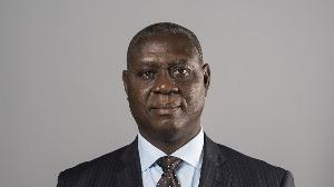 Kwasi Anin Yeboah4456