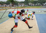 Blind Sports - File photo