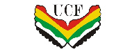According to UCF, its public fora were organized with the aim of involving grassroots......