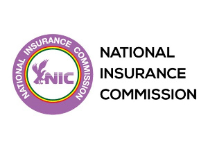 The National Insurance Commission