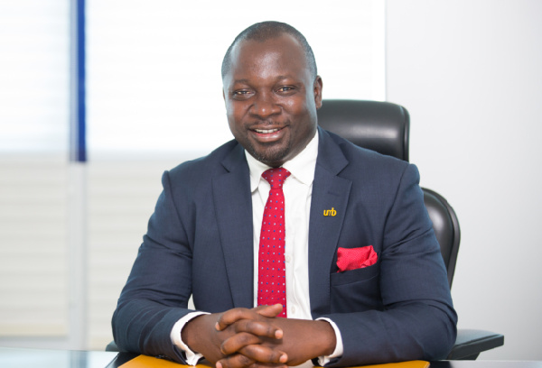 COVID-19 support: Commercial banks give over GH¢14bn new loans to businesses