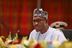 End SARS: Buhari gives breakdown of people killed during protests