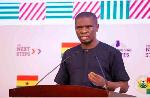 CK Akonnor, David Duncan owed $555,000 as salary arrears – Report