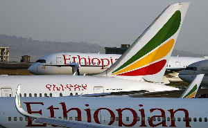 The airline is determined to enhance its commitment to curb the spread of the pandemic