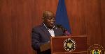 #ENDSARS: Akufo-Addo is not Africa's emperor, leave him alone — Kelly Lartey Mensah