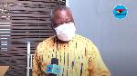 Ghana's democracy a façade – Col. Aboagye speaks about violence