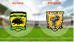 GFA sends best wishes to Asante Kotoko- AshGold in Africa