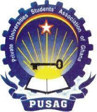 Private Universities Students Association of Ghana (PUSAG)