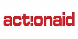 ActionAid Ghana