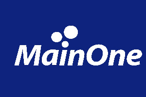MainOne is West Africa