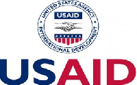 United States Agency for International Development (USAID) Ghana