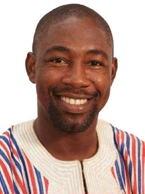 Okoe Boye22
