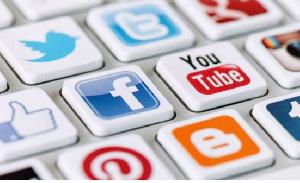 Social Media234