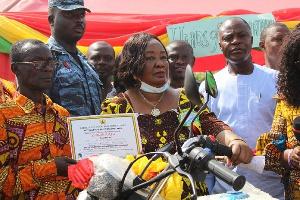 Elizabeth Agyeman Minister.jpeg