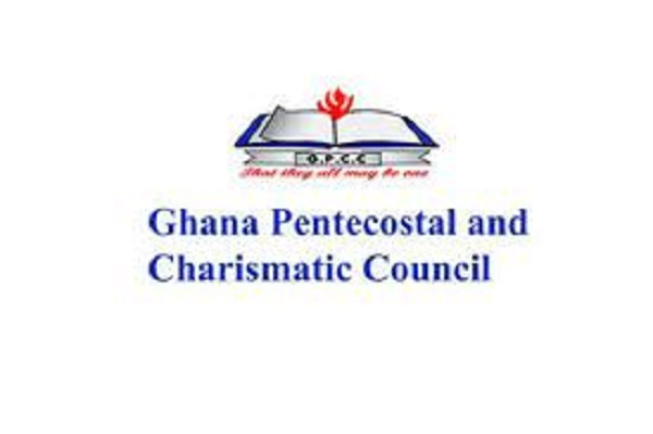 Review current laws on censorship now – GPCC to NCA