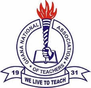 Ghana National Association Of Teachers Gnat