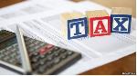 Additional corporate tax deductions vital to avert job losses – Deloitte Ghana