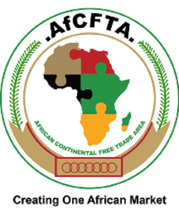 Ghana ready to host AfCFTA despite Coronavirus