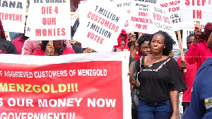 Three years ago, SEC shut down Menzgold for operating without a license