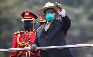 Ugandian Perseident.png