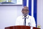 Ghana sets three-billion-dollar FDI target for 2021