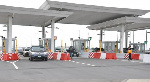Automate revenue collection at tollbooths now - COPEC
