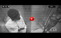 Mr Eazi - Hollup ft Joey B & Dammy Krane