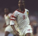 Today in history: Ghana beat Australia to win bronze at 1992 Olympics