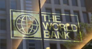 World Bank3