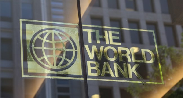 Global economic recovery expected to gain momentum next year – World Bank