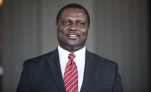 Dr Yaw Osei Adutwum333