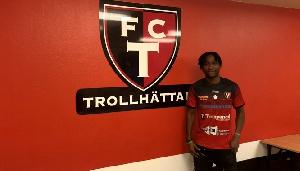 Fredrick Acheampong Joins .jpeg
