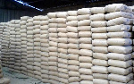 Trade Ministry, COCMAG sign MoU to help stabilize price of cement