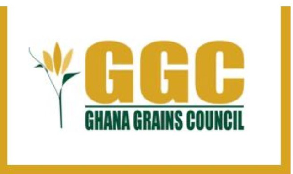 GGC and BUSAC Fund to promote structured grain trading