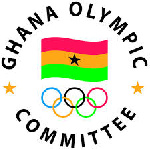The GOC Elective Congress is fixed for Monday, March 15.