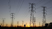 The normalisation of the power situation has led  to a growing stabilisation of the macroeconomy