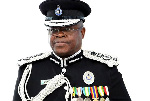 Let us collaborate to help EC deliver successful elections – Commander