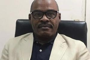 Minister Of Finance Of DRC.jpeg
