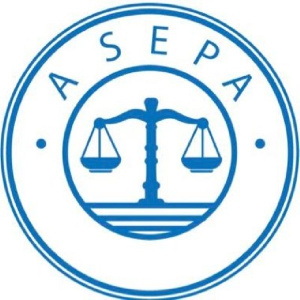 Alliance For Social Equity And Public Accountability (ASEPA)