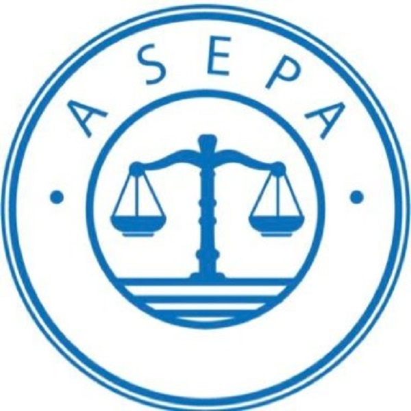 Civil servants above retirement age must retire to create jobs for youth – ASEPA