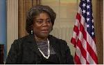 UN Security Council: US envoy focuses on African crises