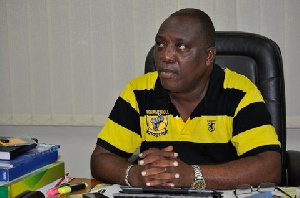Fianoo could return to Ashgold