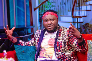 DKB Angry
