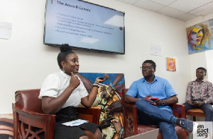 The opening of new markets will boost Africa's entrepreneurial ecosystem