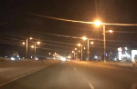Street lighting levy rakes in GH¢273m in two years
