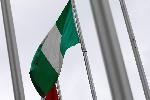 Dozens dead after deadly attacks in northeast Nigeria